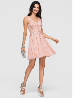 morning occasion dresses