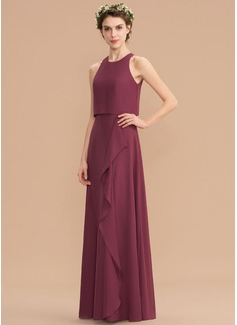one sleeve formal dress