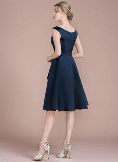 casual wear dresses 2020