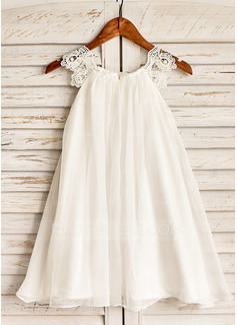 wedding dresses for heavier brides