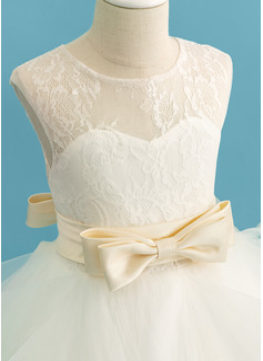 midi dresses workwear