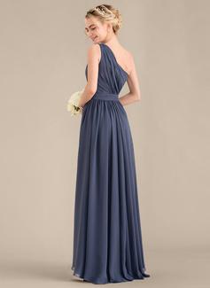 long prom dress size 12