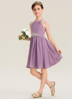 cheap gorgeous prom dresses
