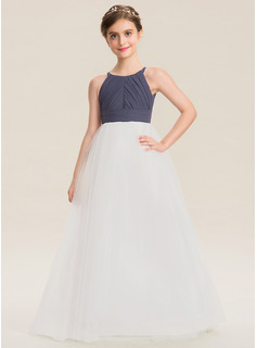 cheap holiday formal dresses