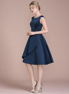 casual sweet 16 dresses