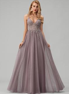 light blue bridemaids dress