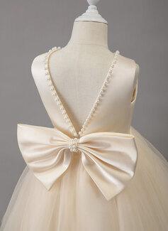 black sequin bridesmaids dresses