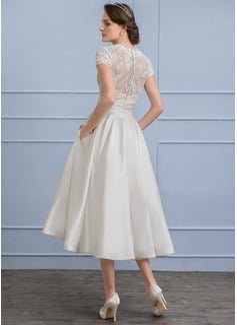 coloured wedding dresses for sale
