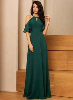 vintage long sleeve cocktail dress