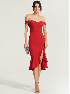 chiffon special occasion dresses
