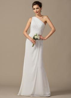 cheap prom dress manufacturers