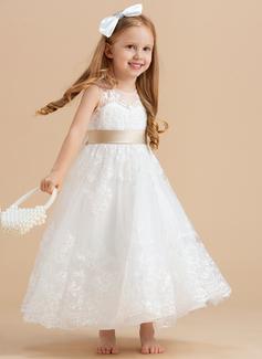 petite boho dresses