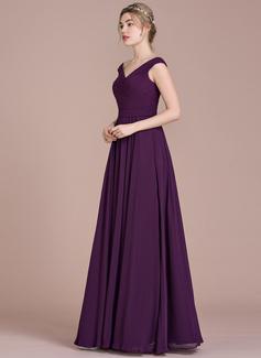 50s vintage dresses for women