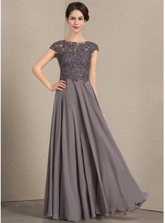 long navy blue dress formal