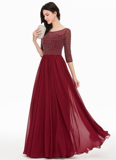 short pink junior prom dresses