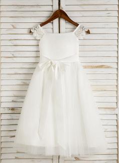 long sleeve batwing maxi dress