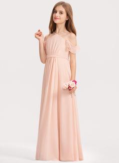 womens maternity dress fashion