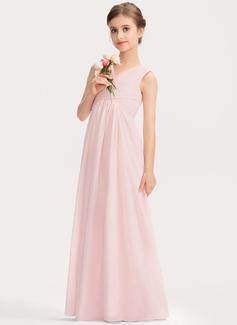 women's maxi dresses for weddings