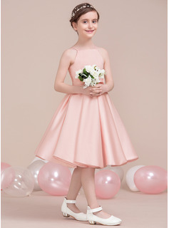 bridesmaid dresses for summer weddings