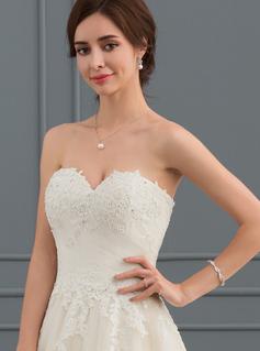 cheap silver sequin dress