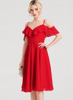 lace wedding dress size 6