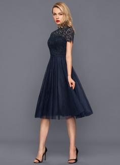 black chiffon maxi shirt dress