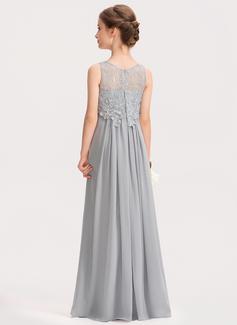 womens retro style dresses