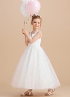 plus size bridesmaid maxi dresses