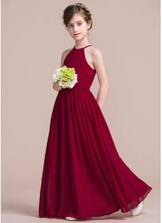 plus size champagne prom dresses