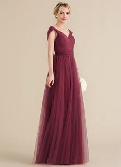long printed dresses under 100