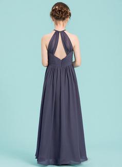 empire waist long summer dresses