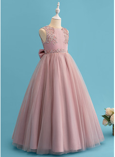 midi dresses for weddings white