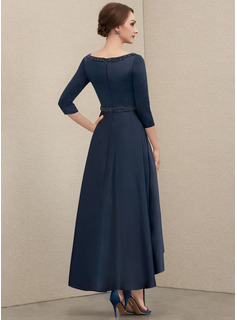 special occasion dresses size 22