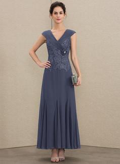 full length ball dresses