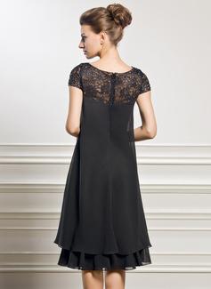 girls bohemian dress