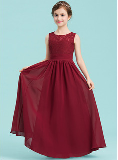 red prom dresses 2020 long