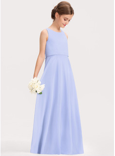 women's short wedding dresses