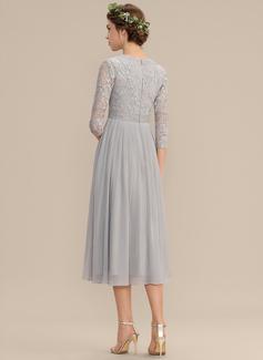 open back dresses for elderly