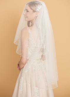wedding dresses with empire waistlines