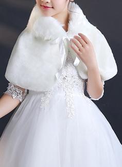 little girl wedding dresses cheap