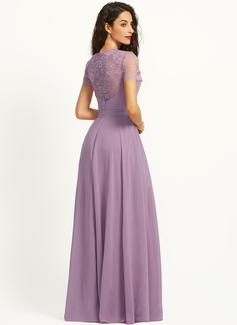 plus size sheath evening dresses
