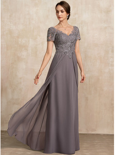 ball gown corset dresses