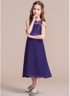 fishtail maxi dress long sleeve