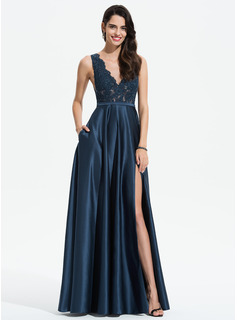 cute dresses for teens casual
