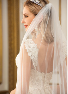 black dress lace wedding