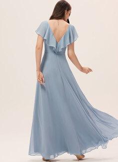 formal dresses fashion 2020