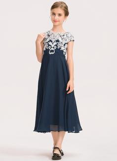 womens mint chiffon dress