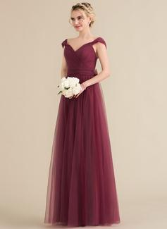long plus size wedding dresses