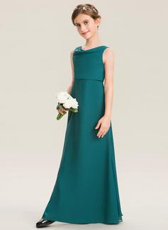 cheap gray evening dresses