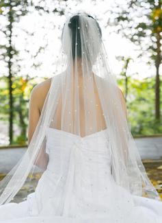 ball gown dresses wedding black